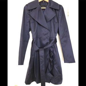 Tahari spring/fall coat